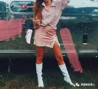 「我被人偷拍裙底,但警察刪了照片就結案了」面對噁心的偷拍狂,妹子怒了