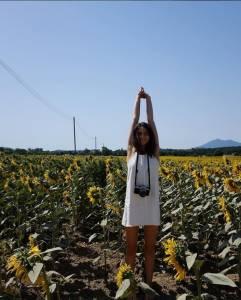 日本美體專家分享夏日必學腋下保養