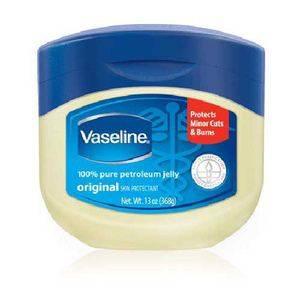 許路兒每天睡前都擦「這罐」!網友激推的6款護唇神器...#4連小傷口都可以一起使用