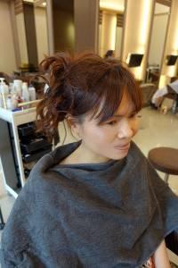蘆洲美髮推薦-Jie hair salon,專業頭皮養護,讓頭皮放鬆 毛囊好清爽,告別油頭味 養出漂亮好髮質
