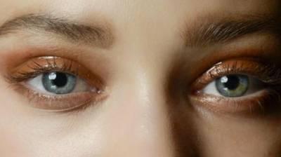 適合夏天的零失誤減齡眼妝 就算手不巧也能畫