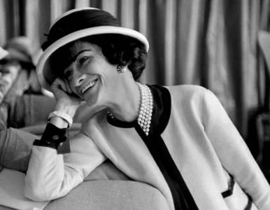 女明星的帽子戲法!一戴上就霸氣十足的帽款有這些...#怎麼可以不提蔡依林的棒球帽