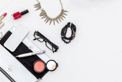 霈方:創造台灣道地美妝品牌