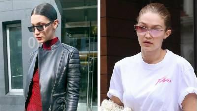 還在戴無聊的黑框墨鏡嗎?!看看三款火紅的個性墨鏡,還可以保護妳的視網膜