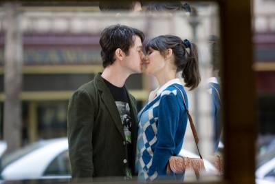 愛裡最難的其實不是溝通,而是把愛維持在同樣的溫熱。
