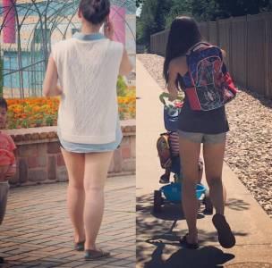 92公斤韓國大媽健身2年暴減33公斤,練就完美身材,竟活出少女模樣……