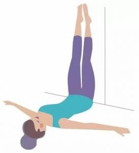 躺著也能瘦?給你懶人終極瘦身大法,想不瘦都難!