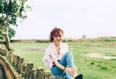 她暴瘦24公斤美成劉亦菲,他苦練攝影帥成胡歌,這就是最好的愛情