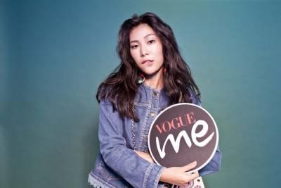 MePeople 成為台灣代表與《小查與寇弟》的寇爾合作!擁有極大社群影響力 她驕傲的說:你好,我是莫莉!