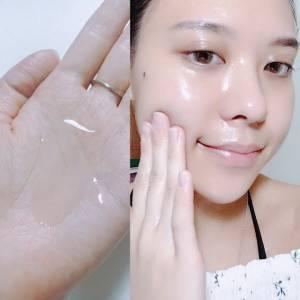 基礎卸妝三步驟,都有把臉卸乾淨嗎