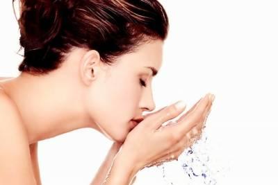 保濕是保養的重要關鍵