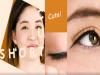 再也不要成為約會遲到的那個人!美妝新手的不手殘5個tips眼妝寶典
