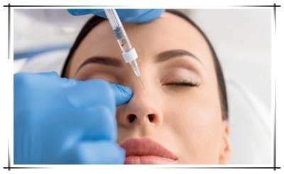 玻尿酸隆鼻會變成「阿凡達鼻」嗎?