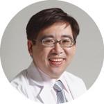 解決自律神經失調 扭轉老化危機