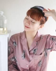 美容專家達人浿機 觀玲分享:養出「水玉光」美肌秘訣~~省時卻達到速效保養!