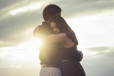 自私型男友5大特徵:他愛的不是妳,是自己想要的愛情。