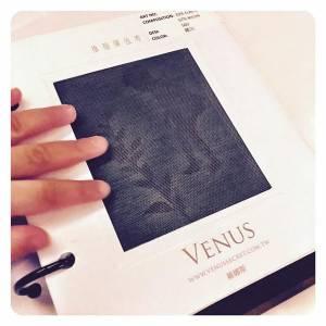 【塑身分享】超羨慕小S的好身材,我馬上訂做維娜斯塑身衣!