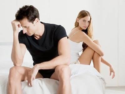 妳是否正困擾著要不要結婚?看完這篇文章,會讓妳愰然大悟!