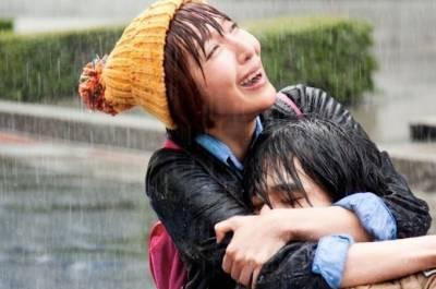 「真正的愛不會讓你瘋狂,而是讓你更理智。」看完這個故事,我好像又更懂愛了...