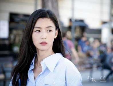 跟著韓女星這樣「洗臉」顏值也變高!還有這些口碑洗面品,你選對沒!