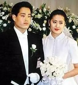 24歲嫁豪門被排擠,33歲離婚復出遭封殺,轉戰商界用4個月狂賺2億,這個女人的一生就是大寫的傳奇