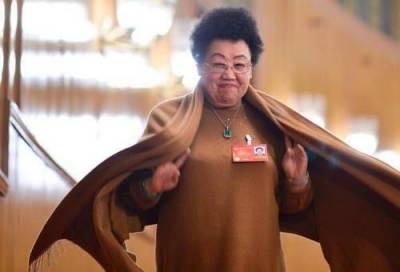 中國最有錢有權的6個女人,個個身價超100億!