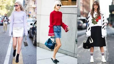 出遊不用帶太多衣服,只靠「三種單品」也能穿出多種不同風格~連身裙一件就能完成整身搭配!