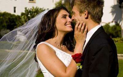 什麼樣的男人才值得讓女人叫「老公」,這幾點做到了就是了