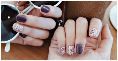 為什麼我的指彩總是落漆?「這樣做」讓塗好的指甲油漂亮又持久!