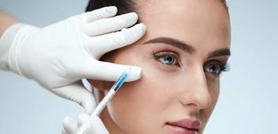 生長因子可成為肌膚保養聖品?