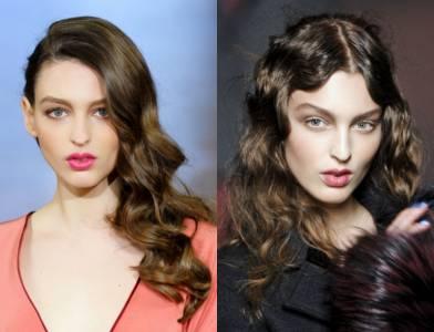 新年想要換髮型?掌握這3大關鍵!造型天王Kevin Murphy來台,揭開2018最新髮型趨勢