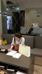 【塑身衣推薦】產前就決定要穿維娜斯塑身衣,因為網路評價實在太好了!