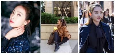 長髮女孩必看!馬尾紮膩了?向女星學習三種綁髮,讓造型多一點變化和時髦感。
