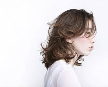 Boy Cut男孩風短髮即將大火熱!2018變髮重點有請國際造型大師來開示