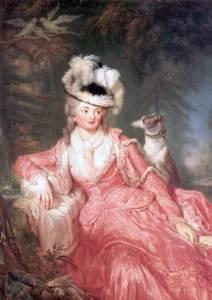 誰說粉色是少女專屬色?一百年前它可是男人的最愛!