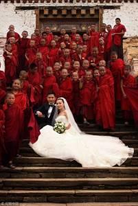 沒有入世的劉嘉玲,也不會有如今被人捧上「神壇」的梁朝偉
