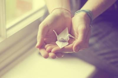 我真的愛你,可我不想和你結婚... 字字句句寫出了女人的心聲