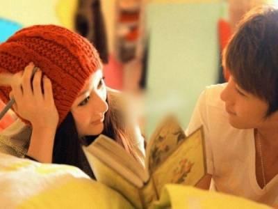 愛情如何天長地久?6招聯繫感情的秘訣,讓另一伴與你分也分不開!