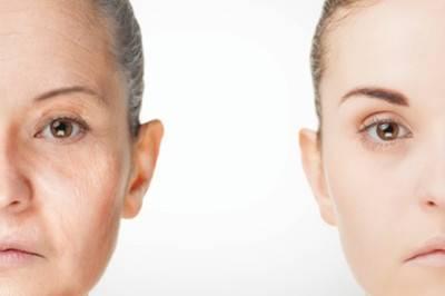 健康逆齡的密碼 維持荷爾蒙濃度