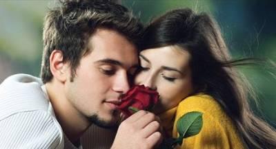 女人10種愛 徹底拴住男人不出軌!