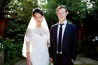 她難民出身,顏值也弱,還流產三次,但她嫁的是全球最年輕的富豪,活出了最美的自己!