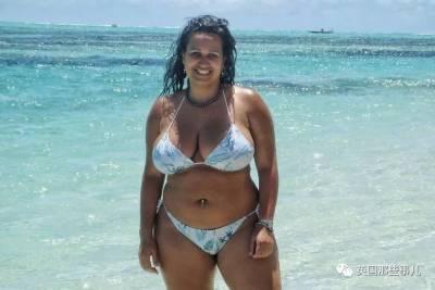原本小胖妞,老公誇她貌美如花;等她減肥成功,老公卻把她甩了