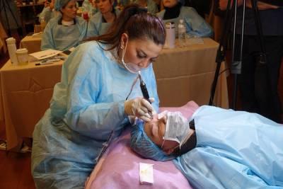 Tattoo Remoov偽妝除刺青 洗眉 除彩色紋繡,非侵入 非雷射 不痛,更快淡化失敗刺青