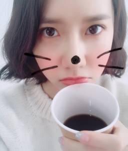 韓清新短髮風2018持續發燒!5位韓國女星示範越短越嫩齡