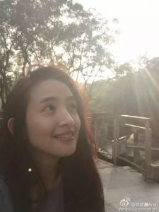 看到爆瘦20斤的林依晨,還是覺得圓滾滾的袁湘琴更可愛!