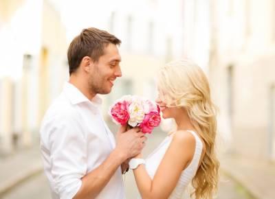 「相親,也是邂逅愛情的一種方式。」為什麼盲目抵制相親,可能出自於這些理由...