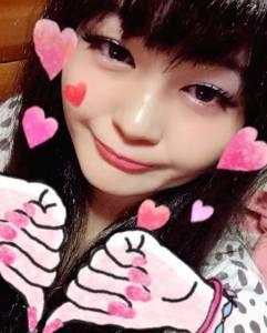 日本女星面部被無情潑卸妝液,大眼萌妹秒變…簡直就是欺詐啊!