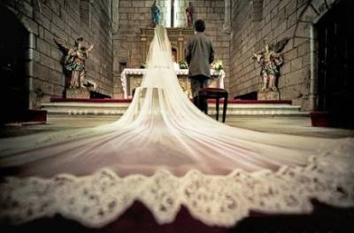 你正在準備結婚嗎?請務必先看過這篇文章…
