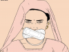 印度男神阿米爾汗手裡拿着的衛生巾,背後是一個我們一直忽視的問題...