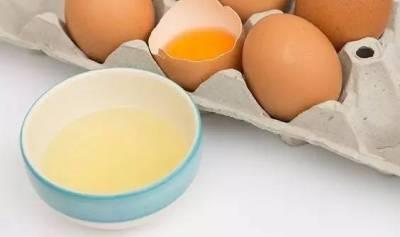還花錢買什麼眼霜呀?一個雞蛋就能消除眼袋,趕緊看看!